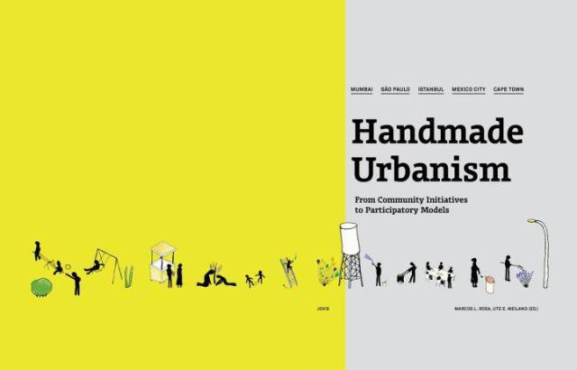 handmade-urbanism