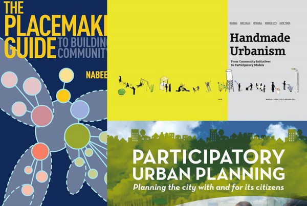 participatory_planning_guides