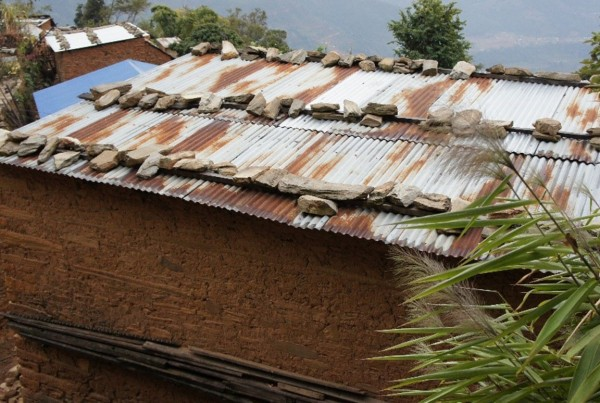 Rebuilding-Nepal-Martina-Mana-1