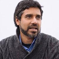 Aditya_Kumar-200x200