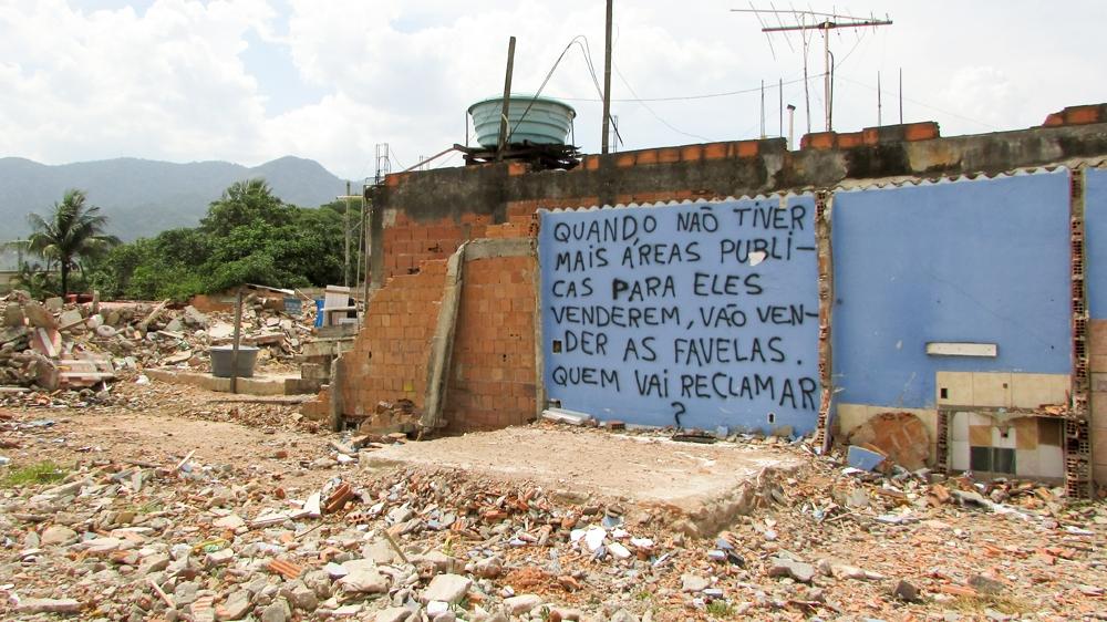 favelas-eviction