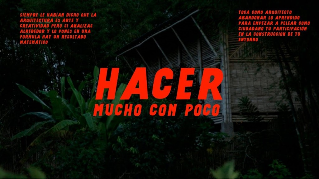 Hacer-Mucho-Con-Poco-Do-More-With-Less
