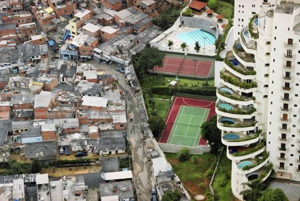 sao_paulo_income_inequality_tuca-vieira