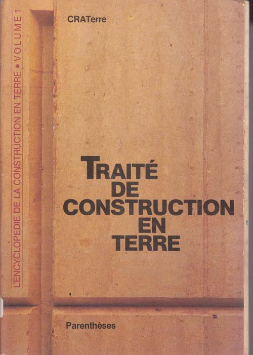 cons_terre_v1_b