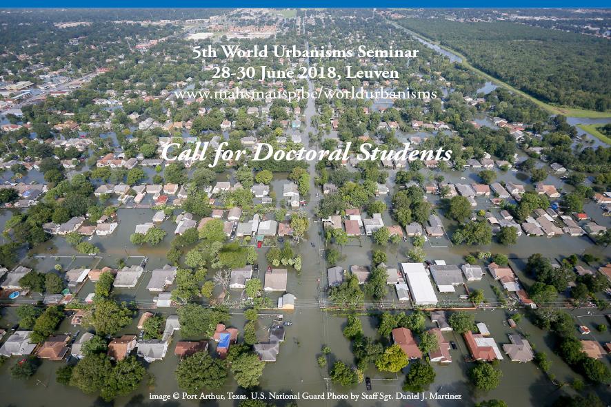 2018_WU_Calls_doctoral seminar3