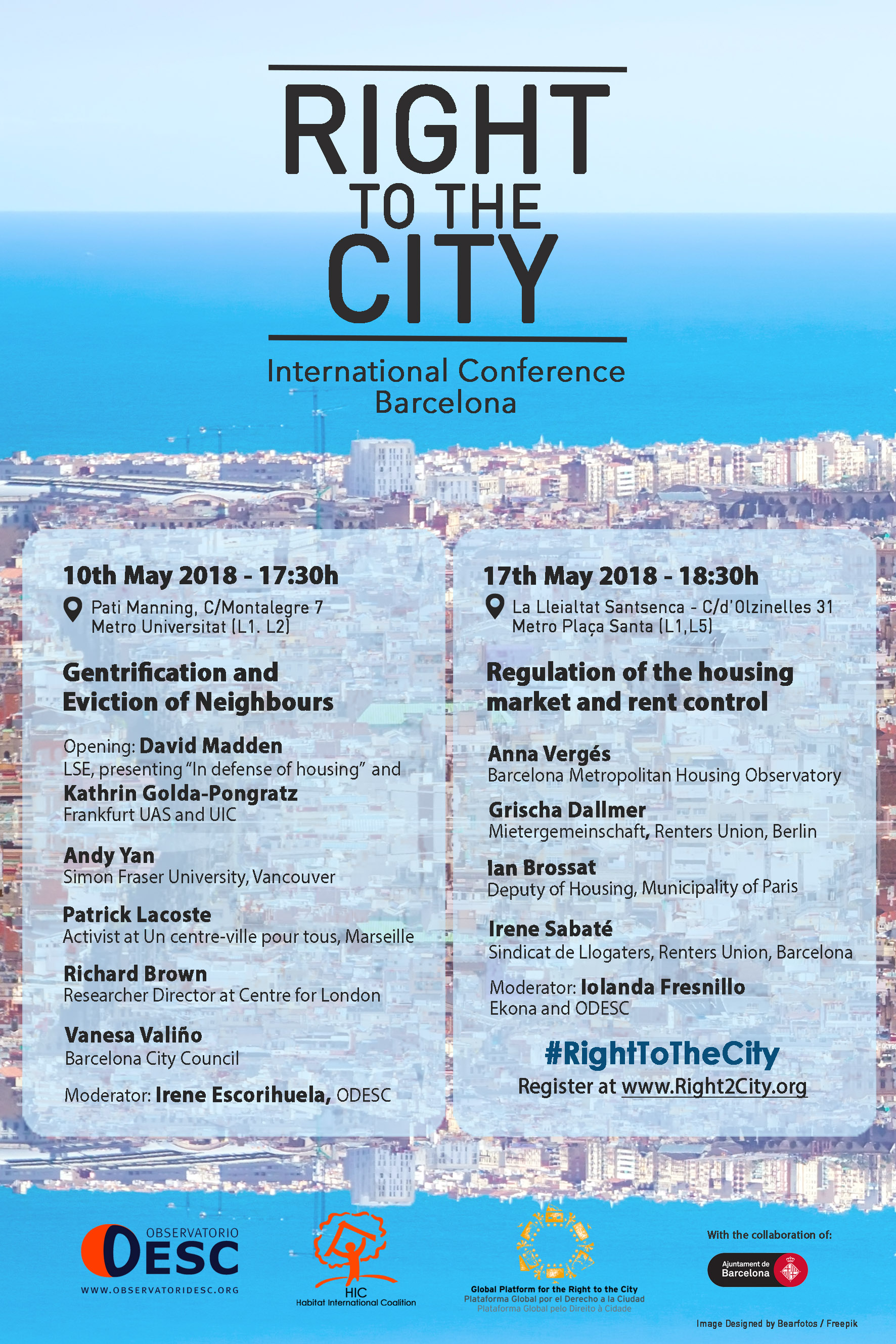 Flyer RighttotheCity Conference BCN_ENG (2)
