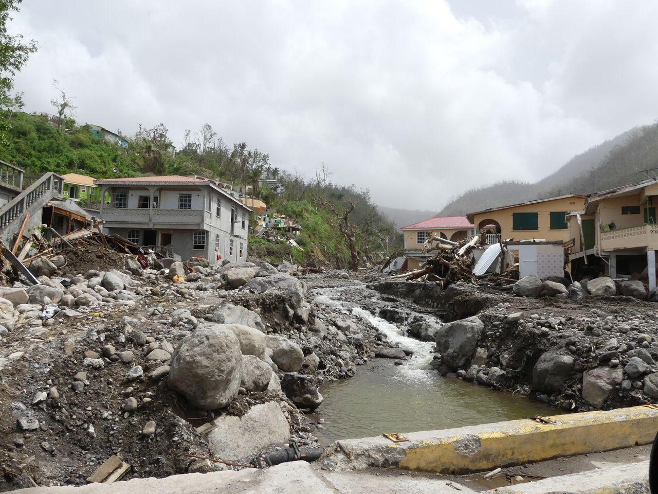 Dominica-DanStothart