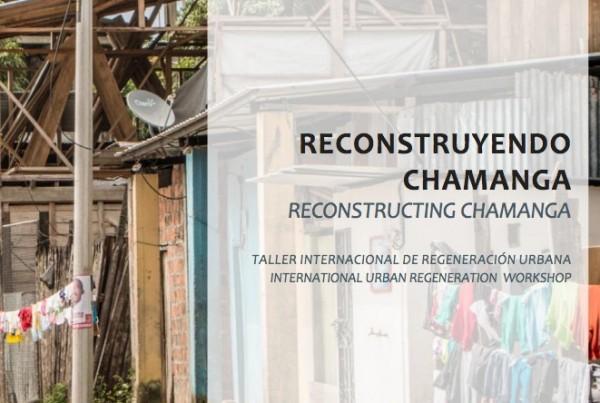 booklet chamanga