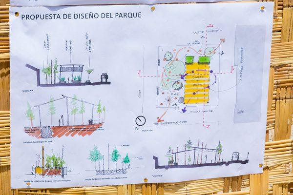 proyecto-parque-de-la-memoria-nio-costero_49487244688_o
